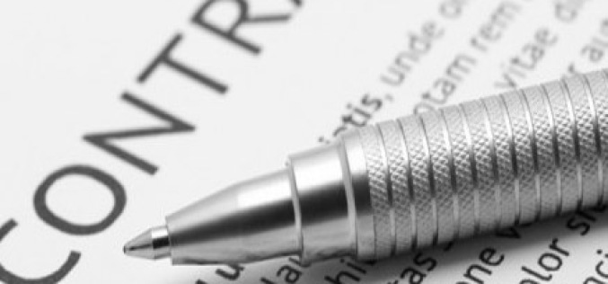 CCNL TERZIARIO CONFCOMMERCIO: aumenti retrubutivi