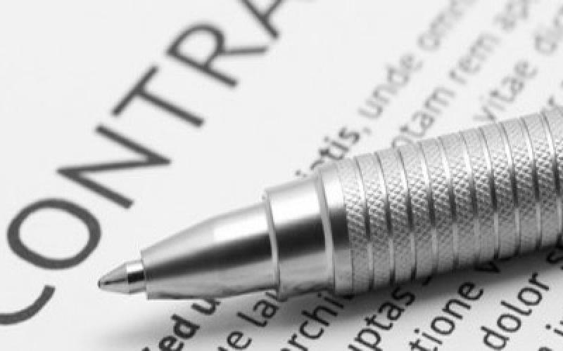 Ccnl terziario confcommercio aumenti retrubutivi for Ccnl terziario distribuzione e servizi