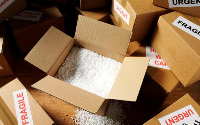 Consorzio nazionale Imballaggi – Aziende tenute all'adesione
