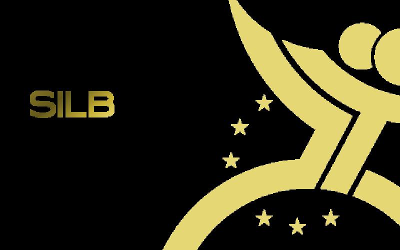 SILB-FIPE: nuova convenzione per assicurazione multirischi