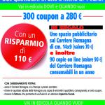 Promo Abb Ascom Imola