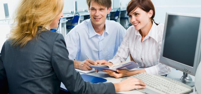IMPOSTA COMUNALE SULLA PUBBLICITÀ per agenzie immobiliari, agenzie di viaggio e simili