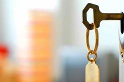Imposta di soggiorno: scadenza dichiarazione e riversamento entro il 15 gennaio 2016