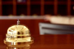Imposta di soggiorno: conto della gestione – modello 21 : scadenza 30 gennaio 2016