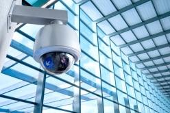 Contributi alle imprese per l'acquisto e installazione di sistemi di sicurezza