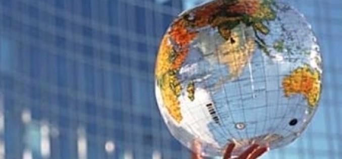 Contributi regionali per l'internazionalizzazione delle imprese