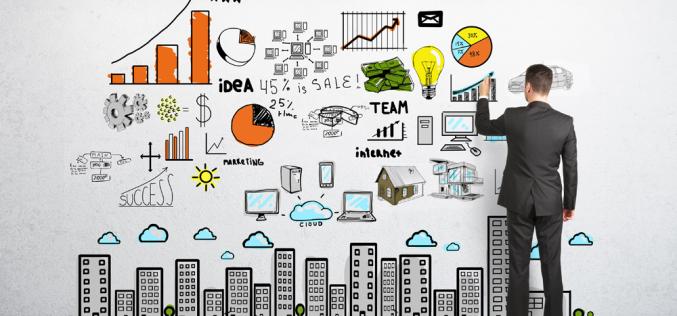 Apri la tua start up – La Camera di Commercio di Bologna sostiene la creazione e lo start up di nuove imprese