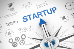 Bando per il sostegno alle start up innovative