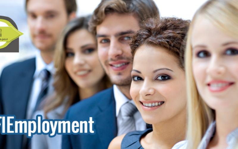 SELFIEmployment: finanziamenti per giovani under 29