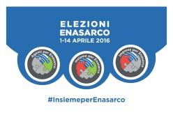 Elezioni ENASARCO: 1-14 Aprile 2016