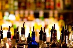 Licenza Fiscale per la vendita o somministrazione di prodotti alcolici (UTIF) anche definita Licenza per spiriti