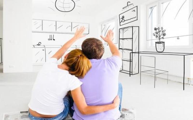 NOVITÀ: Bonus mobili alle coppie sotto i 35 anni