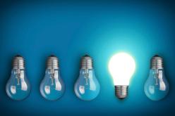 Premio Innovazione per il Sistema