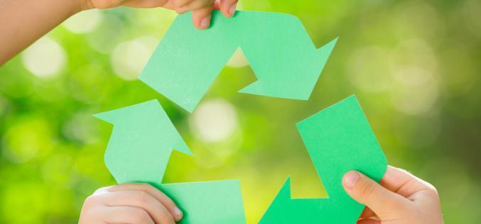 Le novità sulla gestione telematica dei rifiuti
