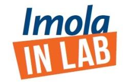 Imola in LAB: spazio alle nuove idee