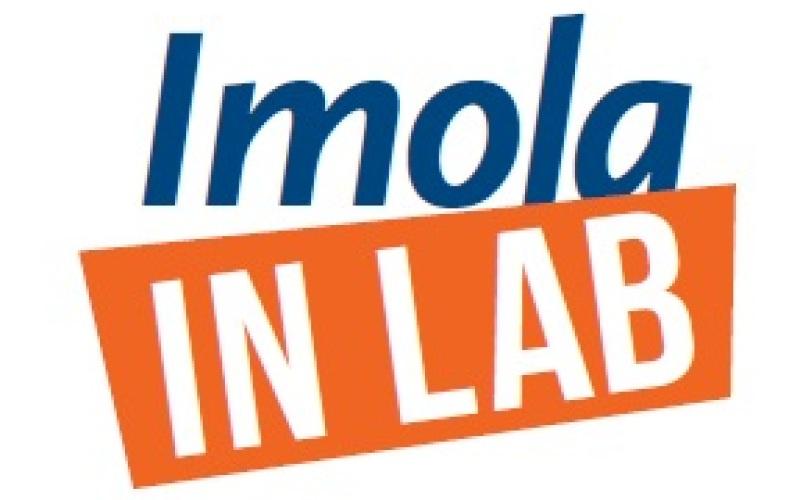 Imola in Lab: gli appuntamenti della settimana