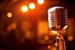 MioBorderò: nuova procedura on line per la compilazione e la gestione dei programmi musicali di SIAE