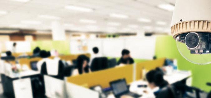 Videosorveglianza aziendale: le regole generali