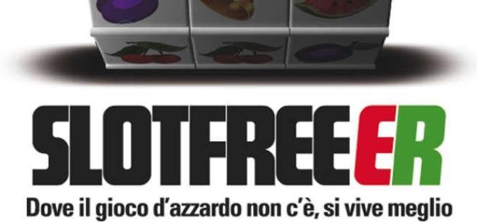 """Gioco d'azzardo, dalla Regione 150 mila euro per esercenti """"Slot FreER"""""""