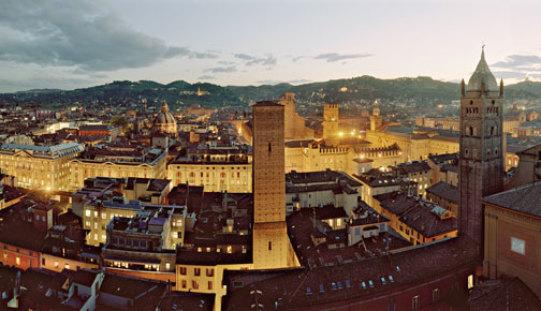 Emilia Romagna Welcome: on line il nuovo sito