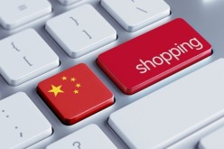 E-Commerce in Cina per le aziende emiliano-romagnole