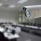 Videosorveglianza aziendale: nuovo modello unificato di autorizzazione