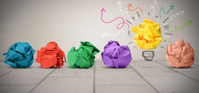 Bando Servizi innovativi PMI