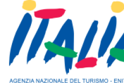 ENIT – workshop all'estero nel periodo settembre/dicembre 2016
