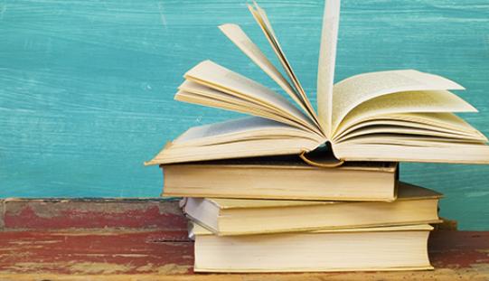 ENASARCO: Contributo per acquisto libri scolastici
