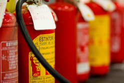 La normativa antincendio nei pubblici esercizi – l'importanza della portata termica