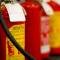 """Prevenzione incendi – decreto 9 agosto 2016 """"Approvazione di norme tecniche di prevenzione incendi per le attività ricettive turistico – alberghiere"""
