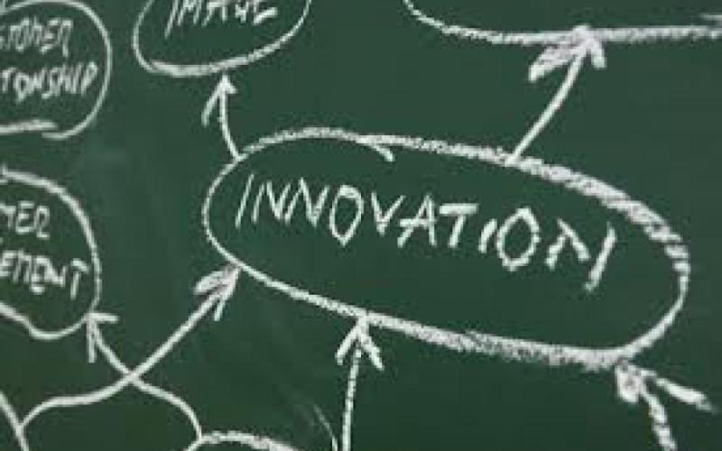 Premio ER.Rsi per imprese innovative e socialmente responsabili