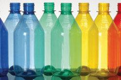 CONAI: Guida tecnica alla diversificazione contributiva per gli imballaggi in plastica