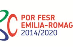 Bando Por Fesr 2014/2020 Asse III – Imprese del settore turistico, commerciale e culturale/ricreativo