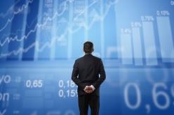 Interessi attivi e passivi bancari – cambiano le regole – linee guida per non commettere errori
