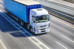 Autotrasporto: rimborso Accise sul gasolio per autotrazione