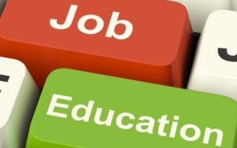 Alternanza Scuola Lavoro: on line il portale