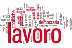 """DECRETO CORRETTIVO AL """"JOBS ACT"""": principali novità"""