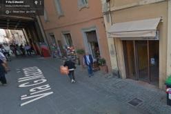 Avviso di gara per concessione di immobile ubicato in Imola Via Mazzini 12 (Ex Bar Mokador)