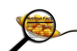 Etichettatura nutrizionale – aggiornamento sulla disciplina del Regolamento UE n. 1169/2011