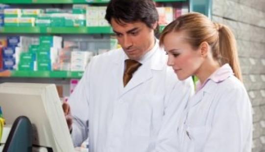 Formazione Farmacisti: disponibile il catalogo dei corsi