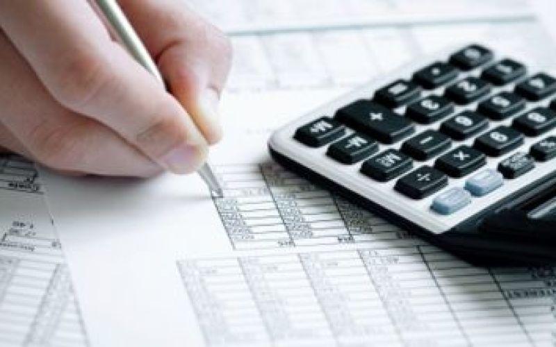 Risultati immagini per finanziaria legge