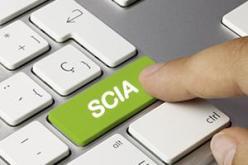 SCIA – Nuove disposizioni ex Decreto Legislativo n. 222/2016