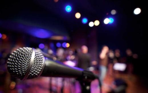 Mercoledì Live – iniziativa SIAE per gli intrattenimenti musicali nei PE