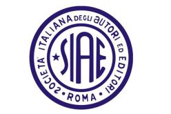 Nuovo accordo FIPE-SIAE per la musica d'ambiente nei pubblici esercizi che entrerà in vigore dal 1° gennaio 2017