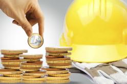 BANDO ISI INAIL 2016: Incentivi a sostegno della salute e sicurezza sui luoghi di lavoro