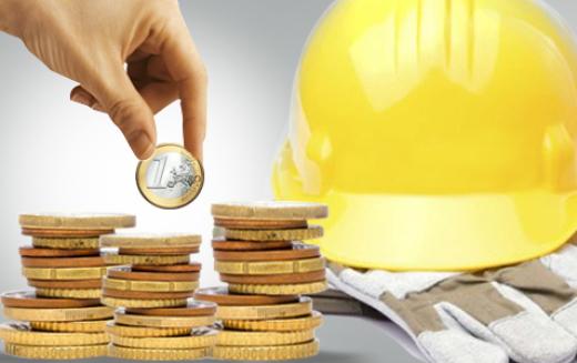 Incentivi alle imprese per la realizzazione di interventi in materia di salute e sicurezza sul lavoro – INAIL  – Bando ISI 2016