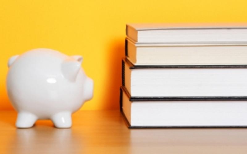 EBURT: Rimborsi per acquisto libri scolastici