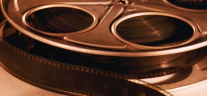 Motion Picture Licensing Company (MPLC) – diritti per la riproduzione di film in DVD, Blu-ray, ecc.