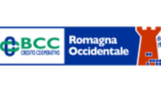 Nuova Convenzione con B.B.C. Romagna Occidentale